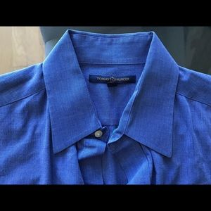 Tommy Hilfiger Medium dress shirt